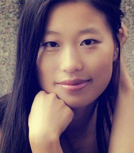 Mei Wen