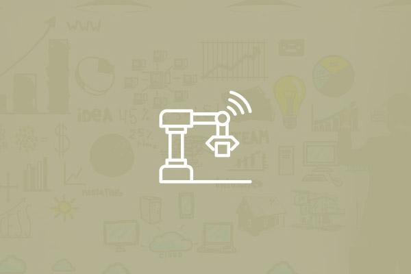 Smart Industry Track at UPPSTART