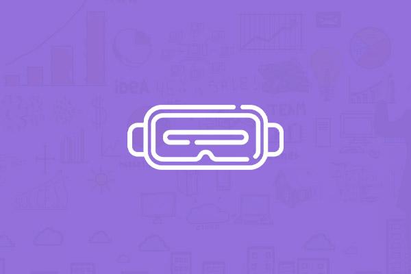 Virtual Reality Track at UPPSTART