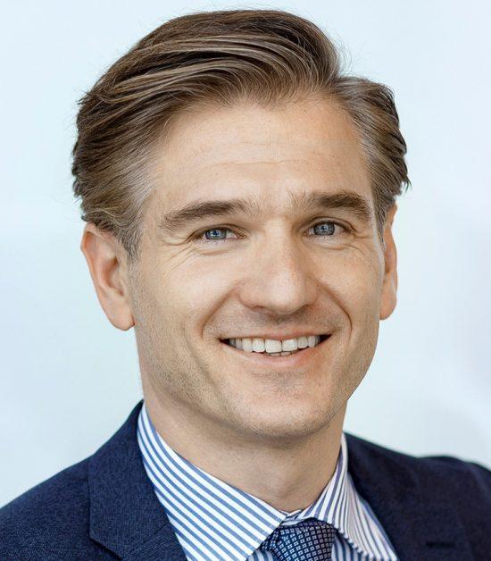 Christian Guttmann PhD