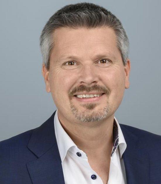 Emmanuel Ligner