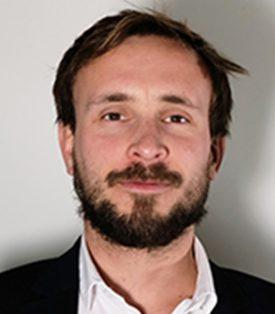 Christophe Mallet