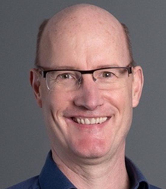 Dirk Voelkel